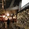 2014年11月29日(土)~12月25日(木)六本木ヒルズ クリスマスマーケット2014 / 六本木ヒルズ 大屋根プラザ